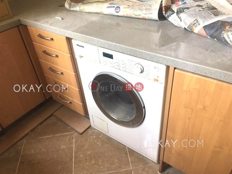 Property Search Hong Kong | OneDay | Residential Rental Listings | Lovely 3 bedroom on high floor | Rental