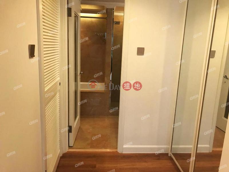 香港搵樓|租樓|二手盤|買樓| 搵地 | 住宅出租樓盤|煙花海景,實用靚則,品味裝修,四通八達《會展中心會景閣租盤》