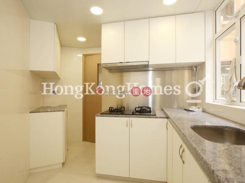 福華大廈兩房一廳單位出租 43-53列堤頓道   西區香港 出租 HK$ 26,000/ 月