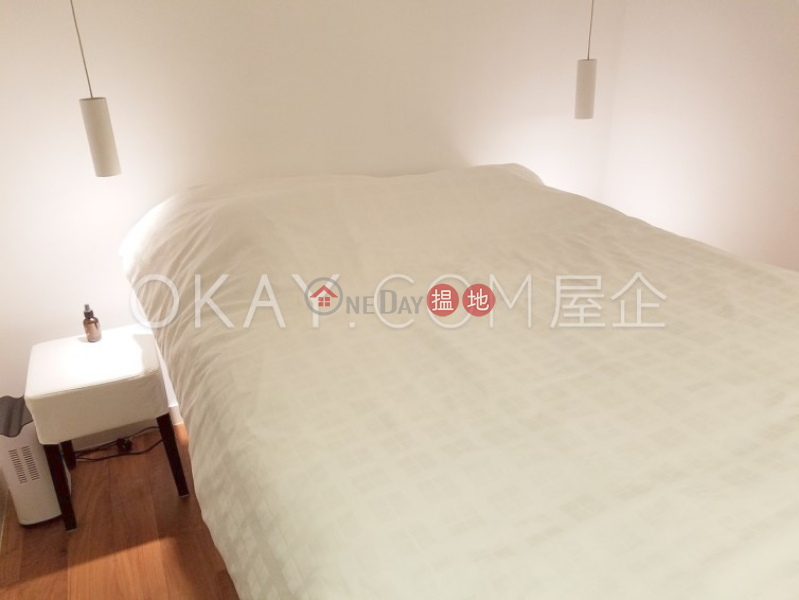 Caine Tower High Residential, Rental Listings HK$ 25,000/ month