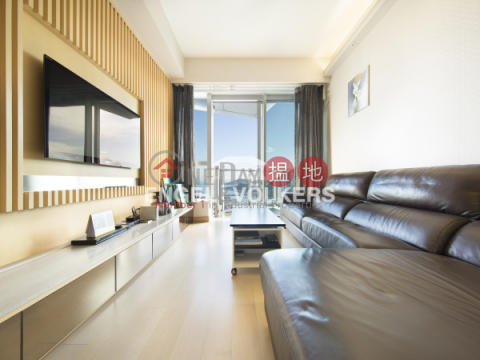 3 Bedroom Family Apartment/Flat for Sale in Wong Chuk Hang|Marinella Tower 9(Marinella Tower 9)Sales Listings (EVHK38424)_0