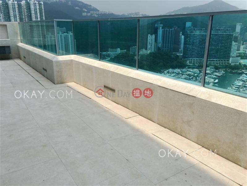 3房2廁,實用率高,極高層,海景南灣出售單位|南灣(Larvotto)出售樓盤 (OKAY-S86423)