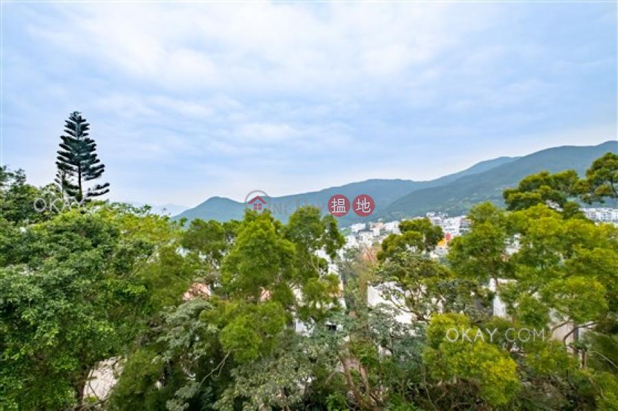 4房2廁,連車位,露台,獨立屋《碧雲苑出售單位》--相思灣路 | 西貢香港|出售-HK$ 2,250萬