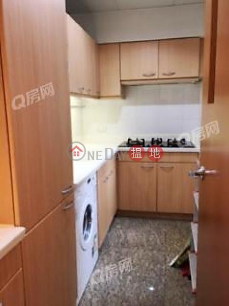 漾日居|高層-住宅|出售樓盤|HK$ 2,100萬