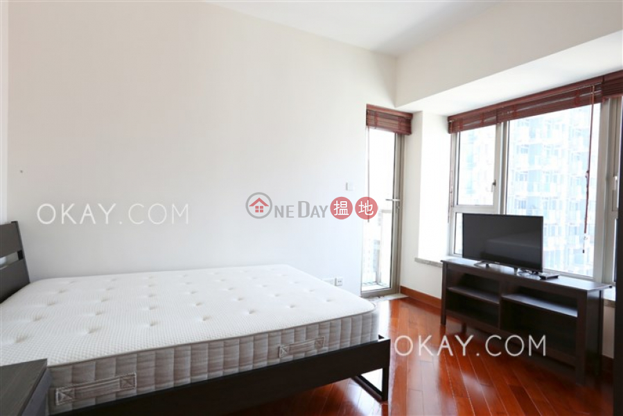 The Avenue Tower 1 | High, Residential | Rental Listings HK$ 42,000/ month
