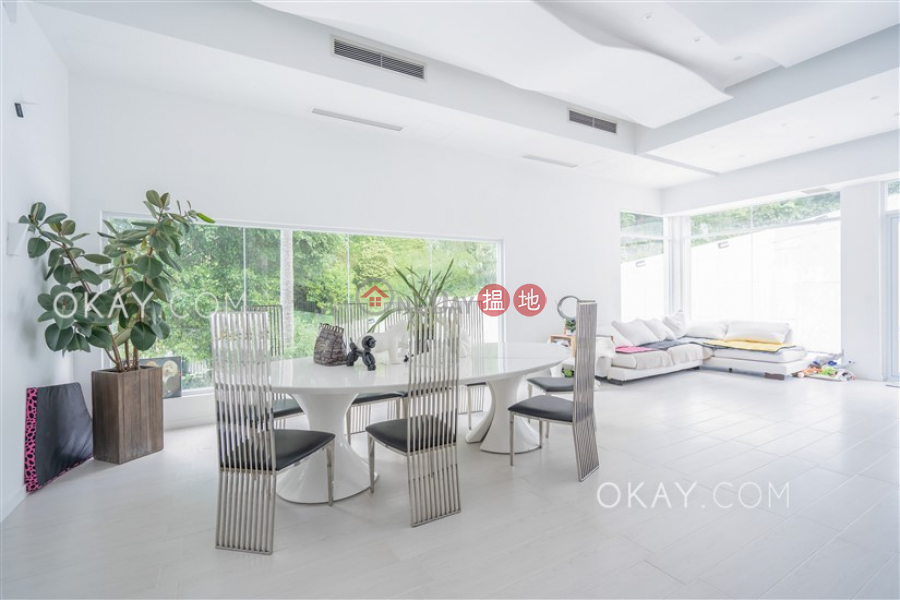 Flamingo Garden | Unknown | Residential Sales Listings HK$ 200M