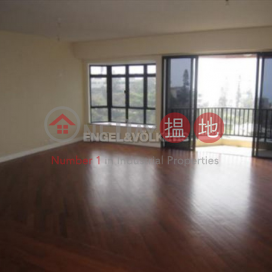 3 Bedroom Family Flat for Sale in Repulse Bay|Grand Garden(Grand Garden)Sales Listings (EVHK42191)_3