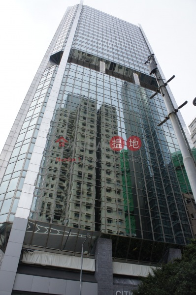 Citicorp Centre (Citicorp Centre) Causeway Bay|搵地(OneDay)(1)