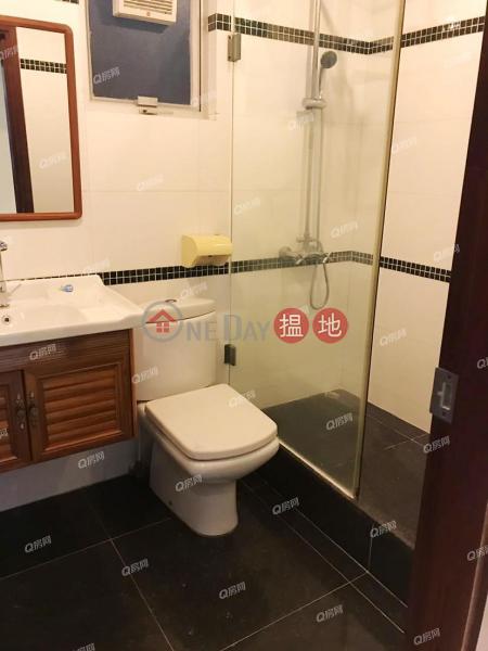 逸星閣 (5座)|中層住宅-出售樓盤|HK$ 1,450萬