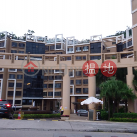 Tropicana Block 2 - Dynasty Heights,Beacon Hill, Kowloon