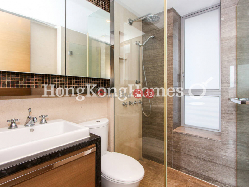 3 Bedroom Family Unit for Rent at The Summa   The Summa 高士台 Rental Listings