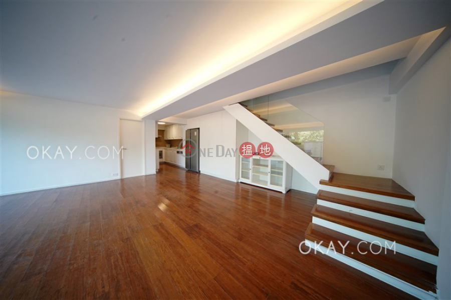 Popular house with terrace, balcony | For Sale Nam Wai Road | Sai Kung Hong Kong Sales, HK$ 12.8M