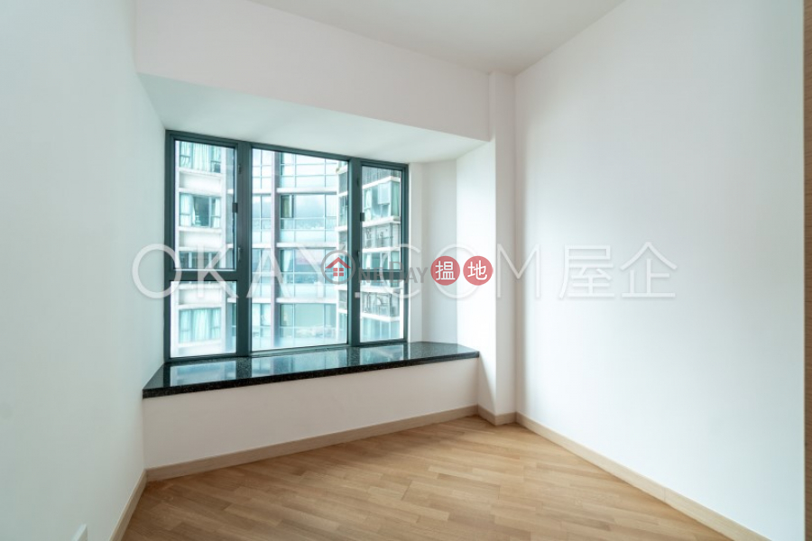 Unique 3 bedroom on high floor with harbour views | Rental 80 Robinson Road | Western District | Hong Kong Rental | HK$ 52,000/ month