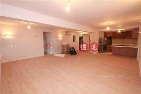 5房4廁,實用率高,海景,星級會所《愉景灣 5期頤峰 菘山閣(7座)出售單位》 愉景灣 5期頤峰 菘山閣(7座)(Discovery Bay, Phase 5 Greenvale Village, Greenwood Court (Block 7))出售樓盤 (OKAY-S295000)_0
