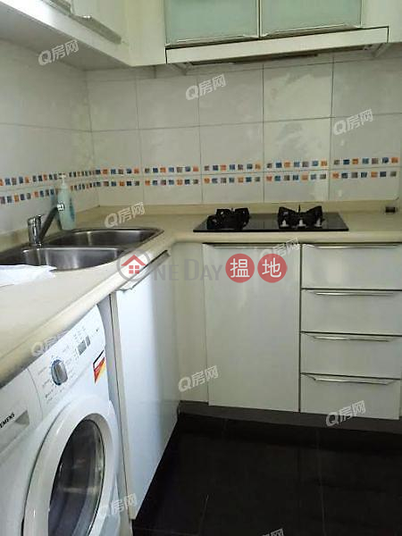 The Merton | 3 bedroom Low Floor Flat for Rent | The Merton 泓都 Rental Listings