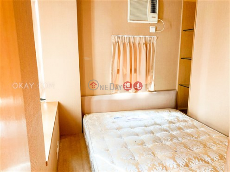 Intimate 1 bedroom in Central | For Sale, Million City 萬城閣 Sales Listings | Central District (OKAY-S46542)