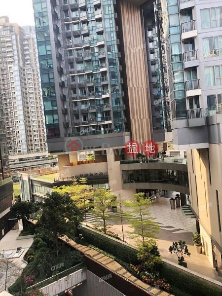 香港搵樓|租樓|二手盤|買樓| 搵地 | 住宅-出租樓盤景觀開揚,實用靚則,換樓首選富瑤小築 5座租盤