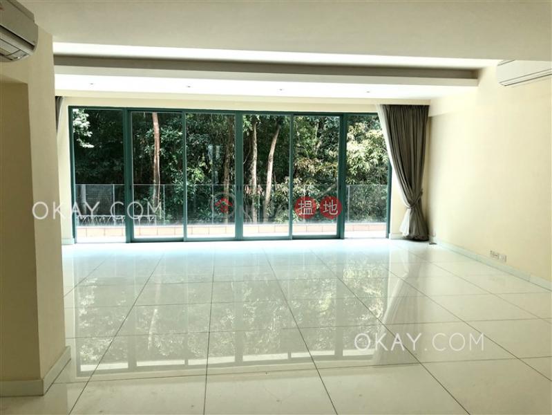 清濤居|未知-住宅出租樓盤|HK$ 58,000/ 月