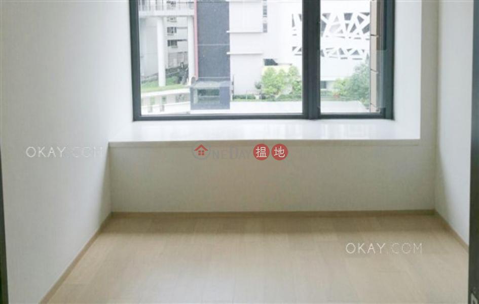 The Hudson Low, Residential Sales Listings, HK$ 18M