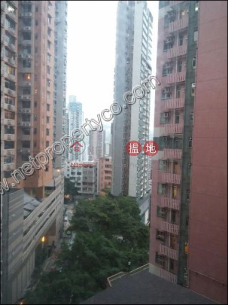 HK$ 890萬-百合苑西區|百合苑