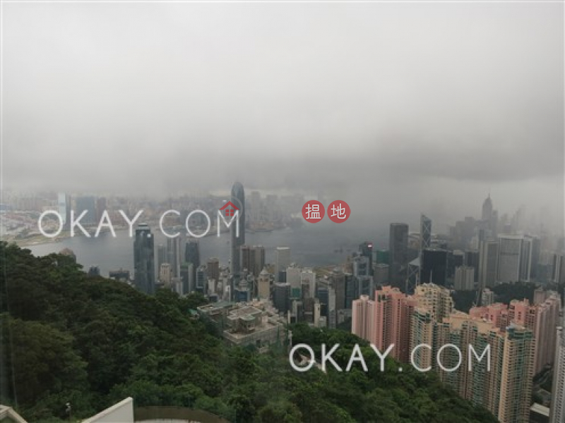 Property Search Hong Kong | OneDay | Residential | Rental Listings, Efficient 3 bedroom with rooftop & parking | Rental