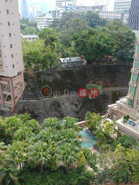 HK$ 12,000/ 月|慧蘭閣|灣仔區|灣仔慧蘭閣單位出租|住宅