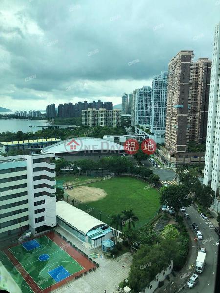 香港搵樓|租樓|二手盤|買樓| 搵地 | 住宅-出售樓盤-品味裝潢,實用兩房《迎濤灣買賣盤》