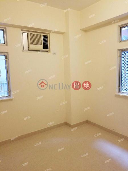 HK$ 14.5M | Regent Court Wan Chai District, Regent Court | 3 bedroom Mid Floor Flat for Sale