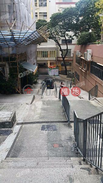 Property Search Hong Kong | OneDay | Residential Sales Listings Po Hing Court | Flat for Sale