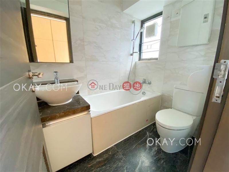 HK$ 26,500/ month, Luxe Metro | Kowloon City, Unique 2 bedroom with balcony | Rental