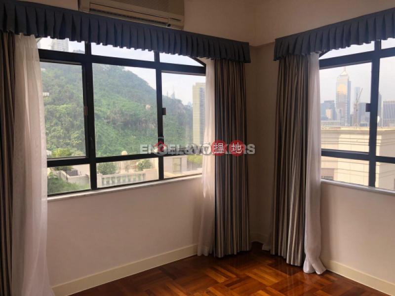 HK$ 65,000/ 月-瑩景閣灣仔區司徒拔道三房兩廳筍盤出租|住宅單位
