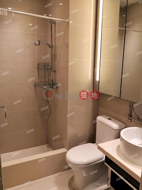 Casa Regalia (Domus) | Flat for Rent|Yuen LongCasa Regalia (Domus)(Casa Regalia (Domus))Rental Listings (XG1168200143)_0