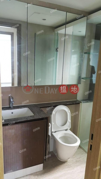 The Reach Tower 1 | 2 bedroom High Floor Flat for Sale | The Reach Tower 1 尚悅 1座 Sales Listings