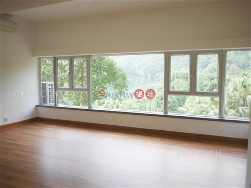 香港搵樓|租樓|二手盤|買樓| 搵地 | 住宅出租樓盤-3房3廁,實用率高,連車位《嘉樂園出租單位》