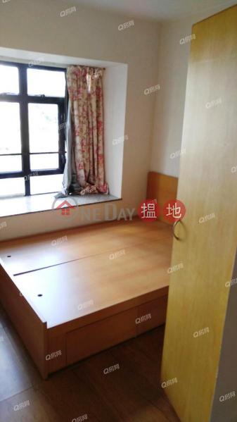 HK$ 24,000/ month, Heng Fa Chuen Block 33 Eastern District | Heng Fa Chuen Block 33 | 3 bedroom Low Floor Flat for Rent