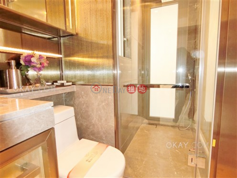 King\'s Hill, Low   Residential   Rental Listings HK$ 27,000/ month