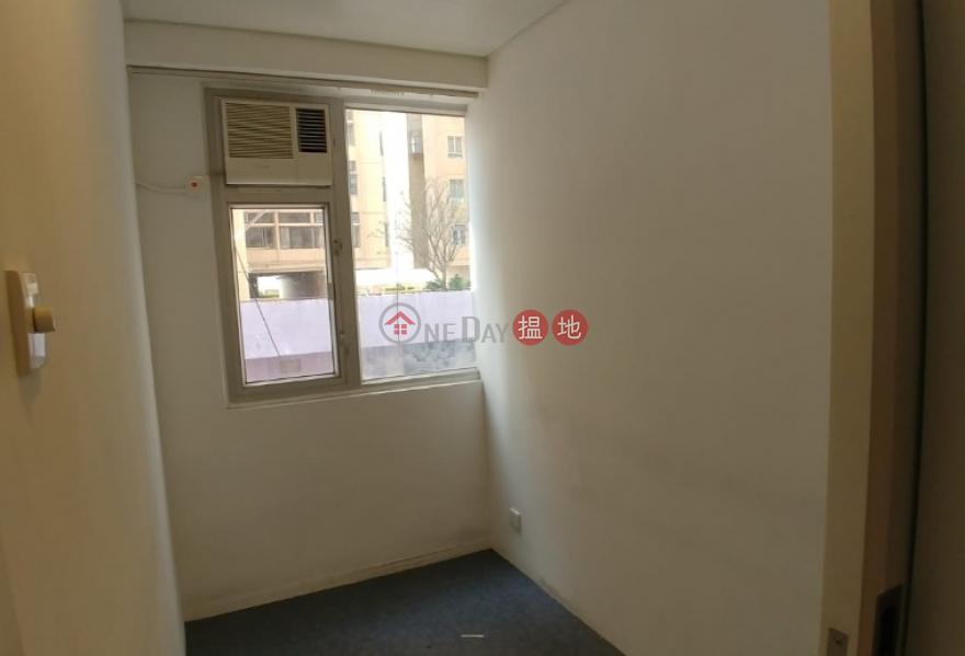香港搵樓 租樓 二手盤 買樓  搵地   寫字樓/工商樓盤-出售樓盤-電話: 98755238