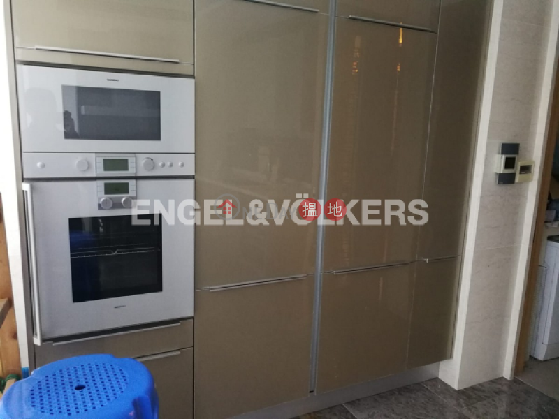 3 Bedroom Family Flat for Rent in Kwu Tung, 28 & 33 Kwu Tung Road | Kwu Tung | Hong Kong Rental HK$ 58,000/ month