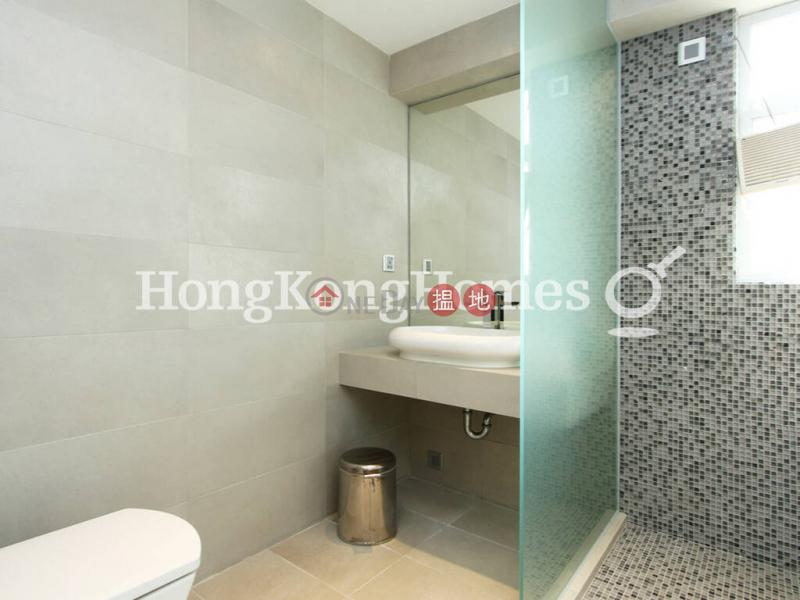 東山臺 22 號-未知-住宅出售樓盤-HK$ 1,650萬