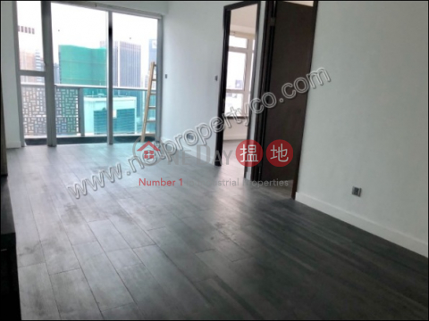 Nearly New Apartment for Rent|Wan Chai DistrictJ Residence(J Residence)Rental Listings (A052541)_0