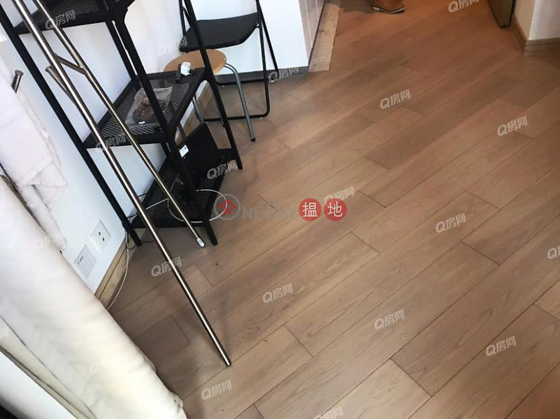 Parker 33 | High Floor Flat for Sale, Parker 33 柏匯 Sales Listings | Eastern District (XGDQ034100420)