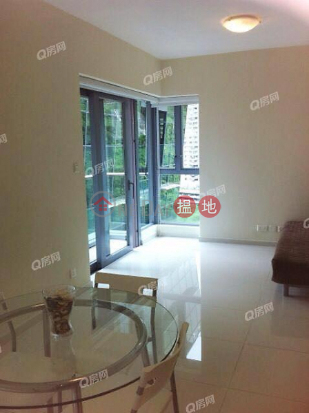 Phase 1 Residence Bel-Air | 2 bedroom Mid Floor Flat for Rent | Phase 1 Residence Bel-Air 貝沙灣1期 Rental Listings