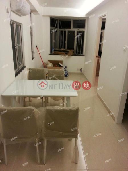 內街清靜,乾淨企理,環境清靜,上車首選《新成中心 B座買賣盤》|8新成街 | 東區|香港|出售HK$ 638萬
