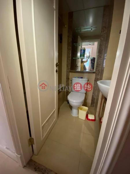 Sea View - 2 Bedroom, Sky Tower 傲雲峰 Rental Listings | Kowloon City (46117-1892301572)