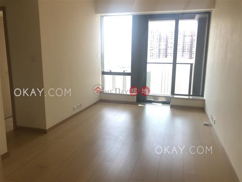 皓畋低層住宅|出租樓盤-HK$ 28,000/ 月