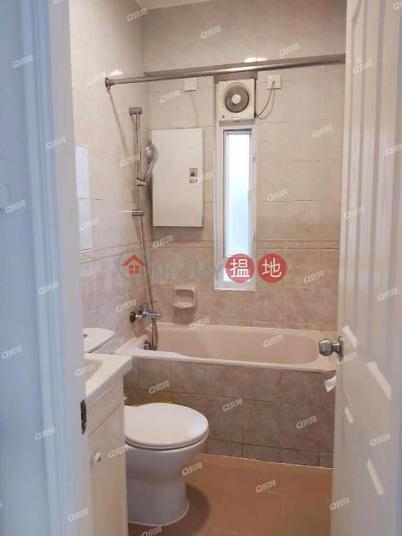 Fair Wind Manor, Low   Residential   Rental Listings HK$ 35,000/ month