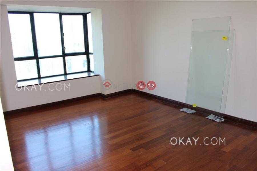 香港搵樓|租樓|二手盤|買樓| 搵地 | 住宅出售樓盤-4房2廁,星級會所,露台《帝景園出售單位》
