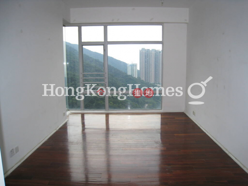 The Rozlyn Unknown Residential, Rental Listings HK$ 65,000/ month