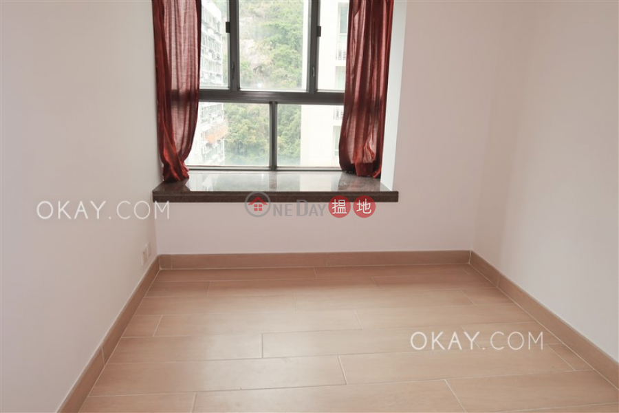 Property Search Hong Kong | OneDay | Residential, Rental Listings, Unique 2 bedroom on high floor | Rental