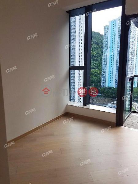 HK$ 550萬柏匯|東區-景觀開揚,新樓靚裝,交通方便,全城至抵,間隔實用《柏匯買賣盤》